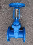 GB-Wasser-Lieferanten-stützenventil