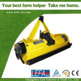 세륨 농업 기계 트랙터 Towable 도리깨 잔디 깎는 사람 (EFD)
