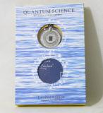 De quantum Scalaire QuantumTegenhanger Fusionexcel van de Tegenhanger Scalair in het Hete Verkopen