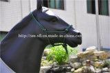 PPの実用的な馬装置の馬のホールター