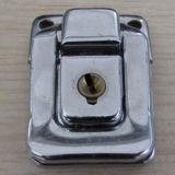 Высокая технология и высокое качество штемпелюя кнопку частей