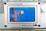 Machine de perte de poids du vide rf de la liposuccion 40k Caviatation