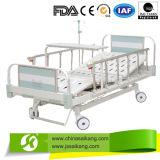 Высокое качество ICU Bed с Dining Table