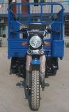 オートバイを耕作するためのZongshenエンジン250ccのWater-Coolingの三輪車