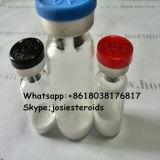 Hormona Melanotan II del péptido Mt-2 para las pieles de la reparación 121062-08-6