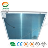 2016 i migliori 40W 4000lm 600*600 Trimless Frameless Light Panel