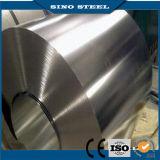 [هيغقوليتي] و [كمبتيتيف بريس] صفيحة مقصدرة فولاذ في الصين