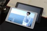 Prix bon marché Mediafly P7200 tablette PC d'androïde de 7 pouces