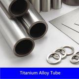 De Buis van het Titanium van Asme Sb338 Gr. 2