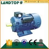 Motor eléctrico la monofásico de la CA de la serie de LANDTOP 220V 50Hz YC