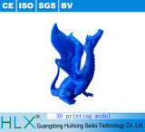 Оптовая продажа принтера принтер/3D цифров 3D с Ce