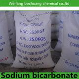 Nahrung/industrielles Grad-Soda/Natriumbikarbonat