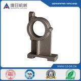 En aluminium le moulage d'aluminium normal de moulage mécanique sous pression pour la machine