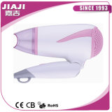Jiebo米国およびBabyのためのEuro Hair Dryer