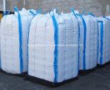 Grand sac de cloison de bonne qualité de 1 tonne