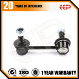 Ligação do estabilizador das peças de automóvel para Toyota Hiace 48820-26020
