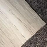 4.8mmのレストランは床の薄いタイルを飾る