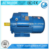 Condensatore Electrical Motor per General Use con 3HP (YC112M-4)