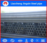 Lega Welded Steel Pipe con Best Quality