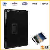 für iPad Air Wholesale Tablet Leather Fall für iPad