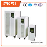 MPPT Charger Controller건축하 에서를 가진 48V 5kVA Low Frequency Solar Inverter