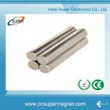 Forte magnete di barra più caldo di vendita (25*190mm)