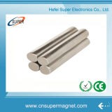 Heißester starker Stabmagnet des Verkaufs-(25*190mm)