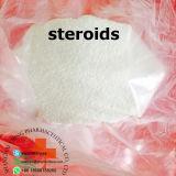 Ormone di forma fisica della costruzione di corpo dell'acetato di Clostebol della polvere degli steroidi di Turinabol