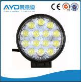 최신 판매 트럭 LED 작동 빛