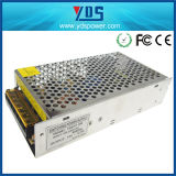 LED Switching Power Supply 12V 12.5A 150W