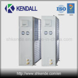 Ar em forma de caixa unidade de refrigeração do compressor do rolo