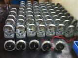 100mm 전기 각 분쇄기 Hb AG001 직업적인 고전적인 전력 공구