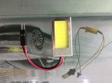 Flecha doble 39m m 3528/1210 lámpara de lectura interior del coche 16SMD