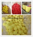 Grosses soldes! Colorful Balls EVA