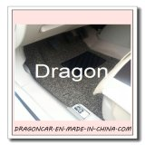 PVC impermeabile Coil Cushion Mat di Anti Slip in Roll