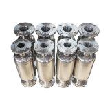 Оборудование Descaler трубы водопровода магнита неодимия для полива