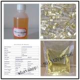 Kein Nebenwirkung-Antioestrogen-Steroid-Puder Tamoxifen Zitrat