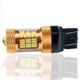 T20 LED 전구, 4014-54SMD 전구 T20 LED 의 12V LED 필라멘트 전구