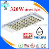 New Goods Professional Wholesale LED Street Light Road Light
