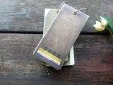 Bloc - notes de poche d'écriture de feuilles mobiles d'approvisionnement d'usine