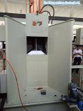 Máquina del mezclador de Zdl