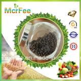 Heiße Verkaufs-wasserlösliche Aminosäure-organisches Düngemittel