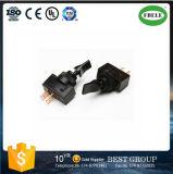 Buen interruptor de la alta calidad del interruptor del interruptor auto Asw-14-101 (FBELE)