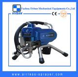Nueva máquina de la pintura de la potencia de la alta calidad del estilo Ep270