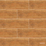 Gebäude Material Wooden Grain Ceramic 3D Flooring Tile (MP8555)