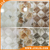 Parete Tile Floor Tile Match 3D Inkjet Tile