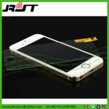 Scratchproof ausgeglichenes Glas-Bildschirm-Schoner für iPhone 5/5s/5c/Se (RJT-A1002)