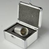 스테인리스 실린더는 작은 부분 (GT-MB03) 시험 장비 En71-1 숫자 18를