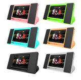 Shenzhen MID 7 pouces HiFi Speaker Tablette Android