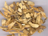 Sweetener Glycyrrhizic Acid CAS No 1405 - 86 - 3 Licorice Root Extract